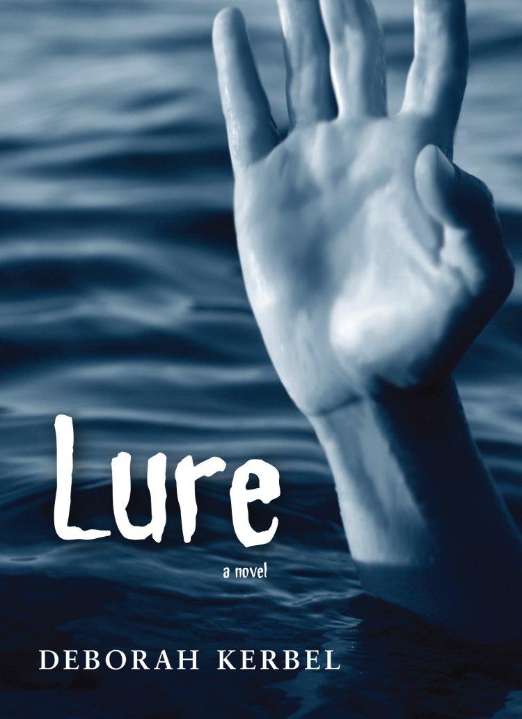 Lure by Deborah Kerbel