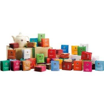 Year of Stash Tea Sampler