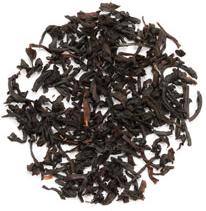 Almond Tea by Adagio