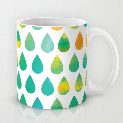 Monsoon from Society6