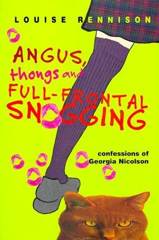Angusthongsandfullfrontalsnogging