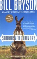sunburnedcountry