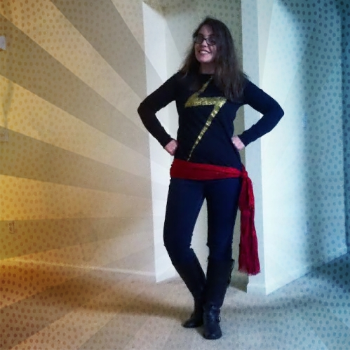 closet-cosplay-ms-marvel-c