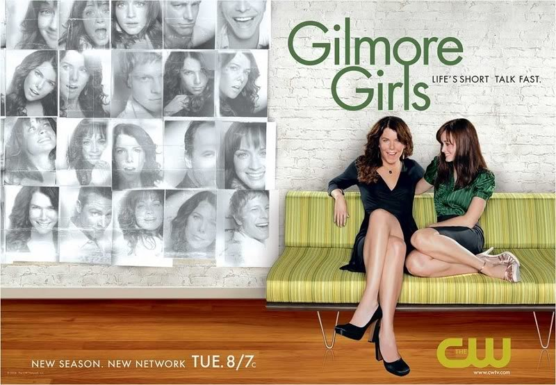 gilmore_girls-promo_season_7-002