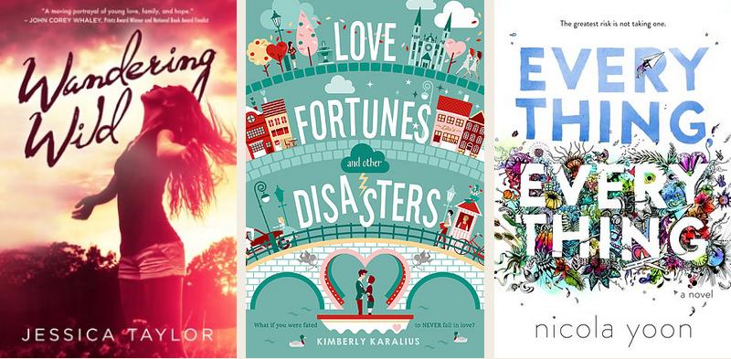 Contemporary_romance_book_covers