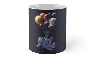 redbubble_carbine_space-travel