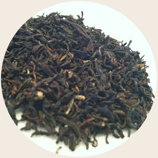 Giddapahar Muscatel from Golden Tips Tea