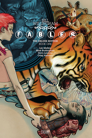 Fables_Book-Cover