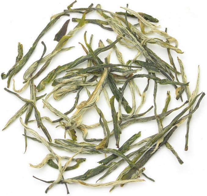 Xin Yang Mao Jian Green Tea from TeaVivre