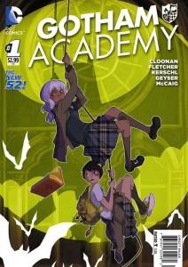 Gotham_Academy_Vol_1_1