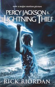 lightningthief