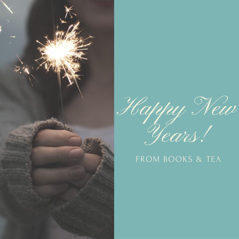 Happy New Years(1)