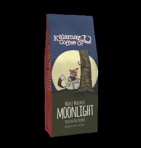 Moonlight-600x630