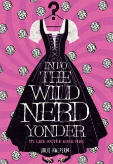 Intothe Wild Nerd Yonder