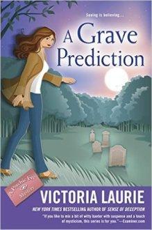 A grave predition