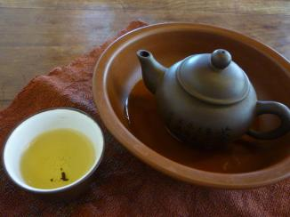 far-leaves-tea-shop-close-up