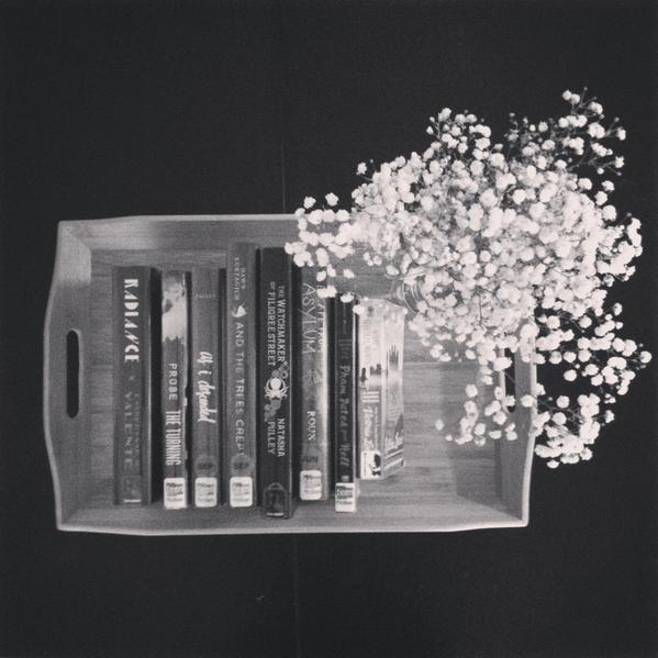 spooky-books-16