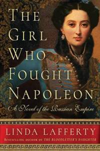 the-girl-who-fought-napoleon