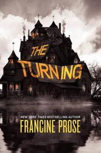the-turning-cover
