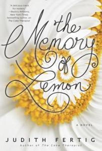 the-memory-of-lemon-book-cover