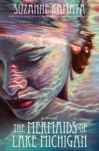 the-mermaids-of-lake-michigan-book-cover