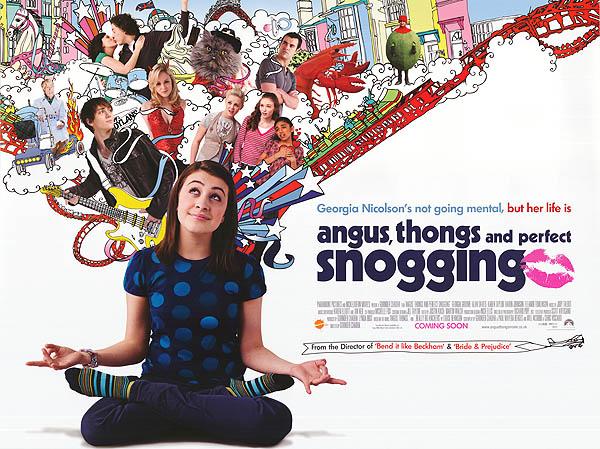 angus-thongs