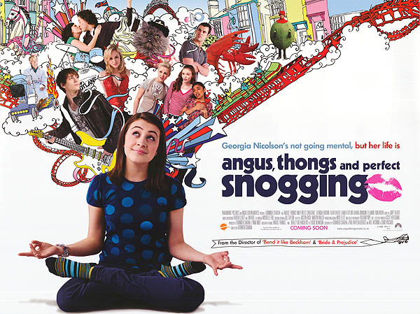 angus-thongs