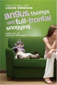 angusthongsandfullfrontalsnoggingbookcover