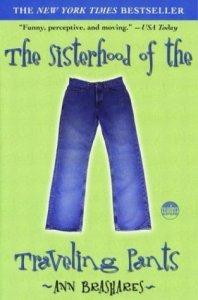 sisterhood-of-the-traveling-pants