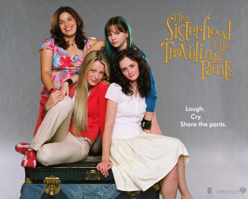 the-sisterhood-of-the-traveling-pants-2-movie-poster