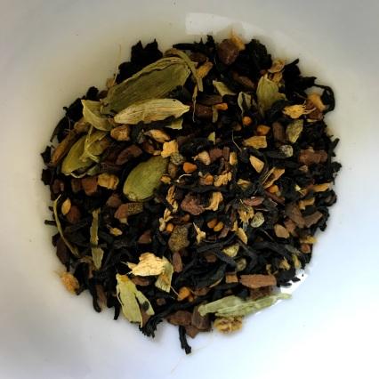 dawn tea 2