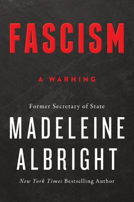 fascism book cover