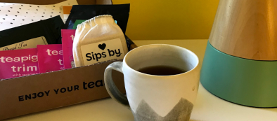 Sipsby Tea Header