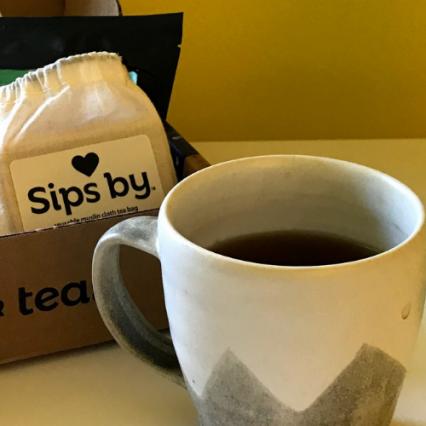 Sipsby Tea Header