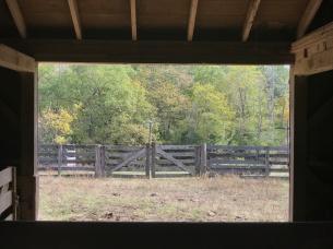 Slate Run Living Historical Farm, Canal Winchester, Ohio